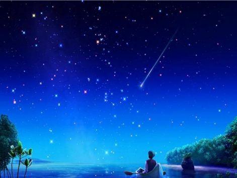 csillagok_az_egen.jpg
